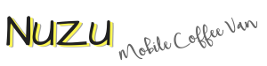 NUZU – Organic Mobile Coffee Gold Coast